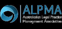 ALPMA Logo